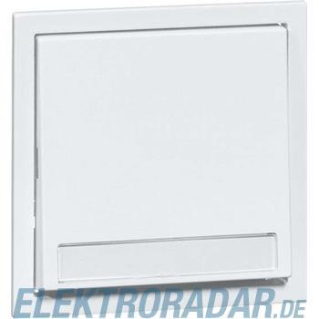 Peha Wippe D 20.540.022 NA