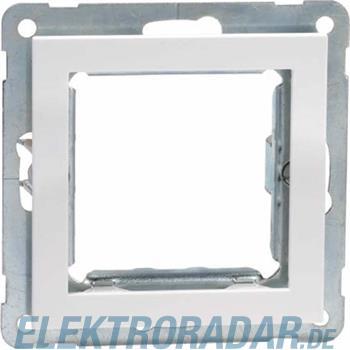 Peha Geräteträger EMS rws D 20.600.022 EMS