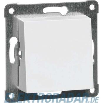 Peha Zentralplatte alu D 20.610.702 AT