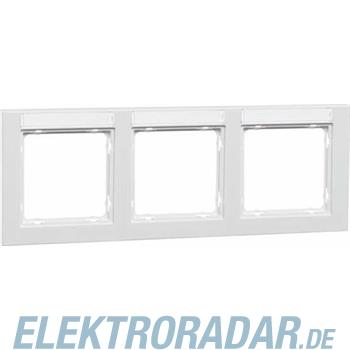 Peha Rahmen 3-fach rws D 20.683.022 T NA