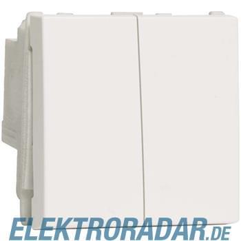Peha Wippschalter D 215.02 EMS