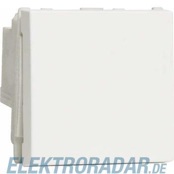 Peha Wechselschalter D 216.02 EMS/45