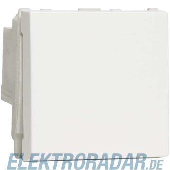 Peha Wechseltaster D 256.02 EMS/45
