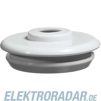 Peha PVC-Nippel rws D 61.02