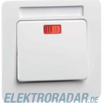 Peha Wippe D 81.640.02 GLK NA