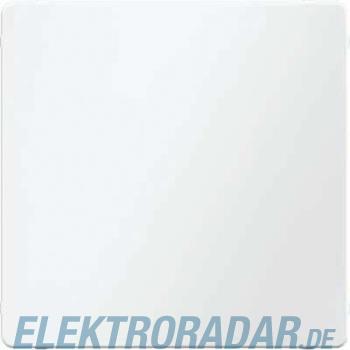 Berker Blindverschluss polarweiss 75940229