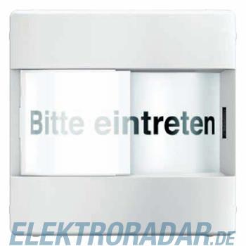 Berker Info-Lichtsignalaufs. mit 13456089