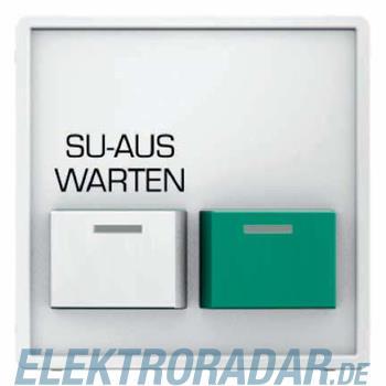 Berker Zentralstueck m. Anwesenhe 12996089