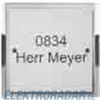 Elso Design Türschild 735390