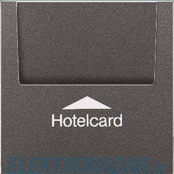Jung Hotelcard-Schalter anth AL 2990 CARD AN
