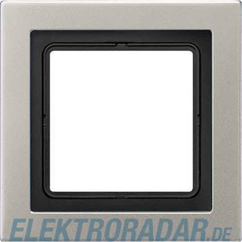 Jung Rahmen 5-fach eds lack ESD 2985-L