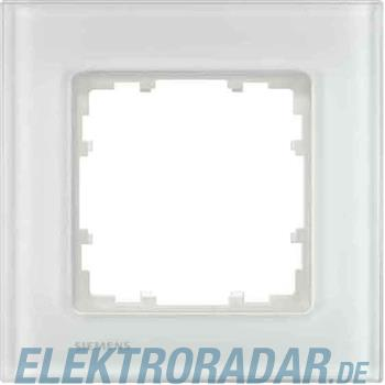 Siemens Rahmen 1-fach 5TG1201-1