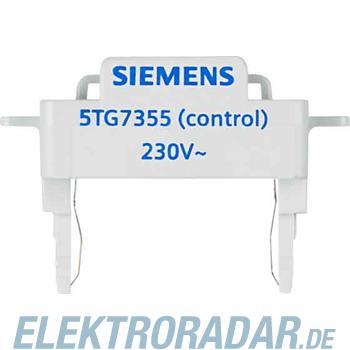 Siemens LED-Leuchteinsatz 5TG7355