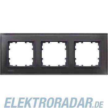 Siemens Rahmen 3-fach 5TG1203-2