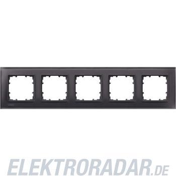 Siemens Rahmen 5-fach 5TG1205-2
