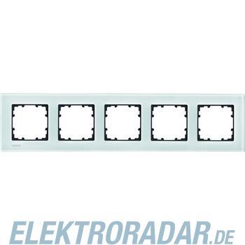 Siemens Rahmen 5-fach 5TG1205-3