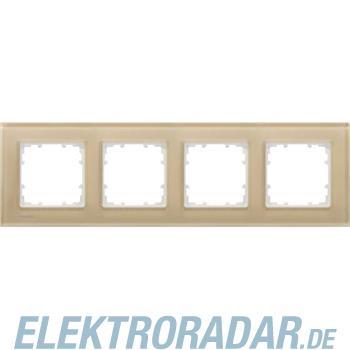 Siemens Rahmen 4-fach 5TG1204-4