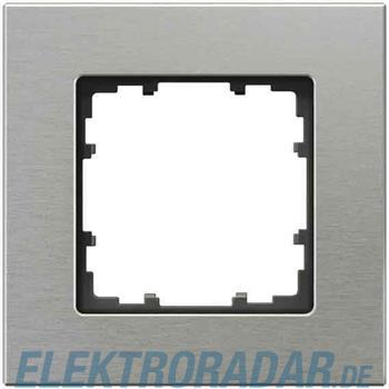 Siemens Rahmen 1-fach 5TG1121-0