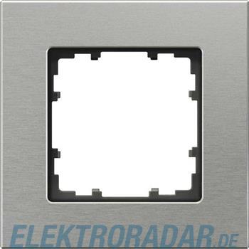 Siemens Rahmen 4-fach 5TG1124-0