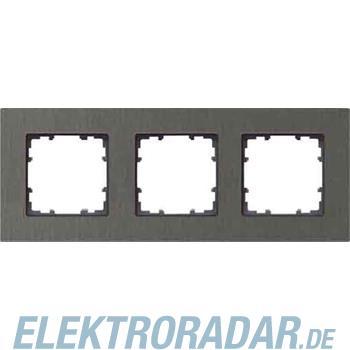 Siemens Rahmen 3-fach 5TG1123-1