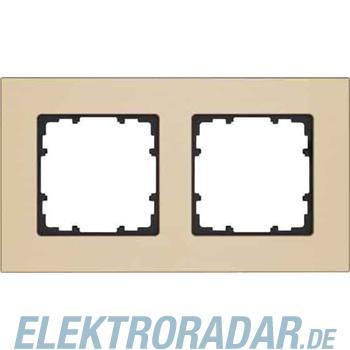 Siemens Rahmen 2-fach 5TG1122-3
