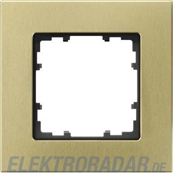 Siemens Rahmen 4-fach 5TG1124-3
