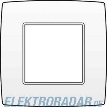 Eaton Rahmen 1-fach rws 101-76100