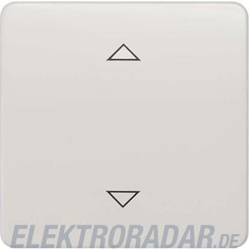 Siemens Wippe m.Symbol Jalousie 5TG7986