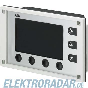 ABB Stotz S&J Melde-/Bedientableau MT 701.2 SR