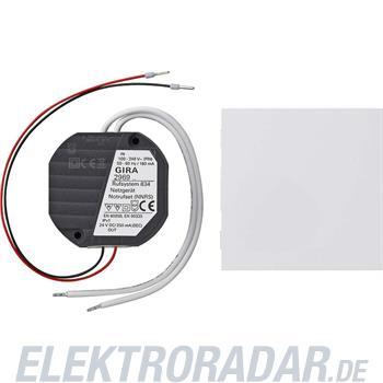 Gira Netzgleichrichter UP 2969112