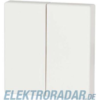 Eaton Wippe Serie CWIZ-02/01