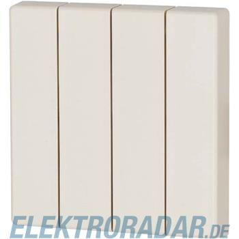 Eaton Wippe 4-fach CWIZ-04/02