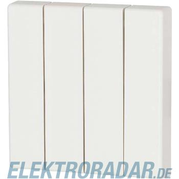 Eaton Wippe 4-fach CWIZ-04/01