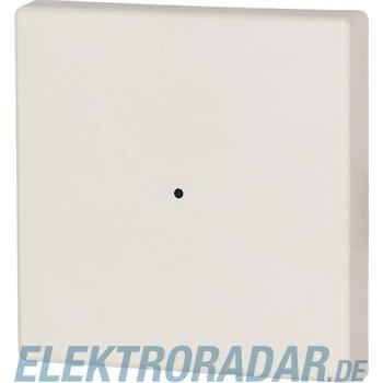 Eaton Wippe 1-fach mit LED CWIZ-01/02-LED