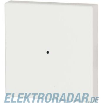 Eaton Wippe 1-fach mit LED CWIZ-01/01-LED