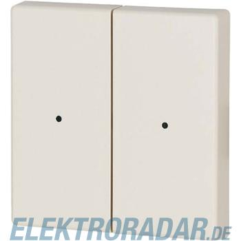Eaton Wippe Serie mit LED CWIZ-02/02-LED