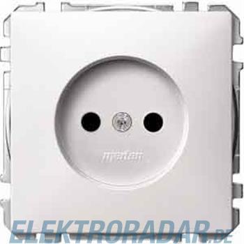 Merten Steckdose pws MEG2000-4019