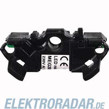 Merten LED-Kontrolllicht-Modul MEG2003-0004