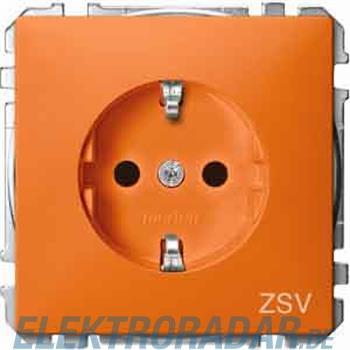 Merten SCHUKO-Steckdose or MEG2300-4002