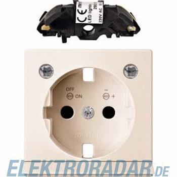 Merten Zentralplatte ws MEG2334-0444