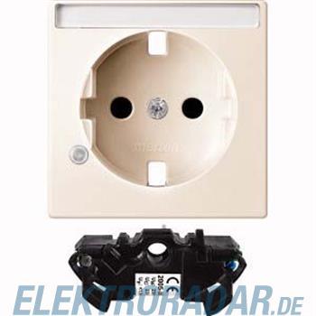 Merten Zentralplatte ws/gl MEG2335-0344