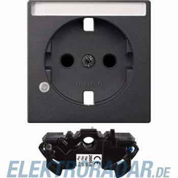 Merten Zentralplatte anth MEG2335-0414
