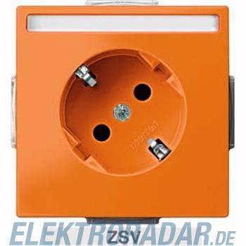 Merten SCHUKO-Steckdose ZSV or MEG2372-4002