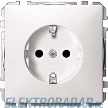 Merten SCHUKO-Steckdose pws MEG2400-4019