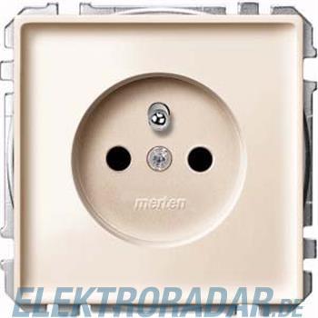 Merten Steckdose ws MEG2500-4044