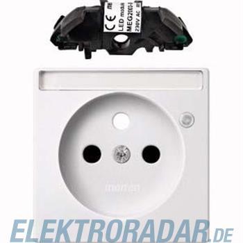 Merten Zentralplatte pws MEG2533-0419