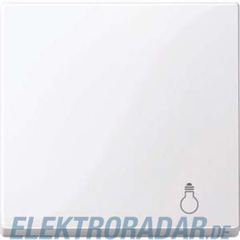 Merten Wippe Licht aws/gl MEG3302-0325