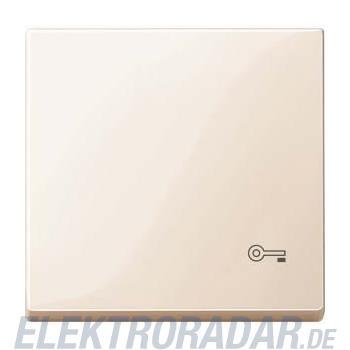 Merten Wippe Schlüssel ws/gl MEG3303-0344