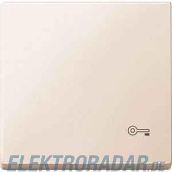 Merten Wippe Schlüssel ws MEG3303-0444