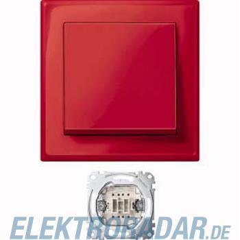 Merten Jumbo Schalter rrt MEG3341-1406